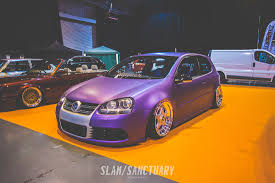 ultimate stance 2014 u2013 part 2 slam sanctuary vw golf 5 7