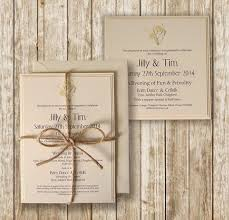 Rustic Wedding Invitations Cheap Rustic Wedding Invitation Blank Template Tags Amazing Country