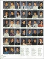 coon rapids high school yearbook explore 1997 coon rapids high school yearbook coon rapids mn