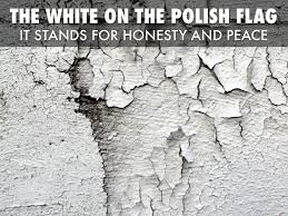 Meaning Of The Polish Flag Polish Flag By Farrenk