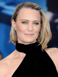 robin wright dc extended universe wiki fandom powered