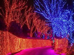 zoo lights portland oregon thanks for visiting oregon zoo lights