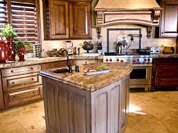 kitchen island design plans wondrous kitchen island designs with seating and sink 96 ideas