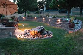 Backyard Remodel Ideas Epic Backyard Retaining Wall Designs H19 In Home Remodel Ideas