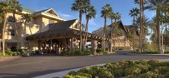 Jason Recliner Rocker Family Friendly Las Vegas Resort U0026 Hotel Tahiti Village