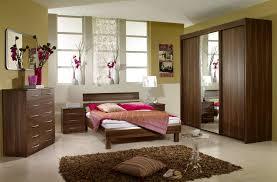 Monogram Area Rugs Bedroom Brown Bedrooms Ideas Standard Double Bed Measurements