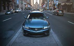 acura stance cars tuning honda accord stance wallpapers