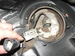 2004 v70 2004 v70 2 4 fuel tank leak not fuel pump leak