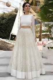 prom and wedding dresses boho wedding dress wedding dresses cheap simple wedding
