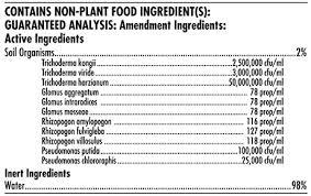 piranha advanced nutrients advanced nutrients piranha neste 250 ml viherpeukku