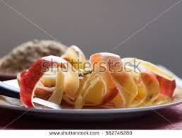apple peel stock images royalty free images u0026 vectors shutterstock