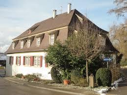 Haus Haus Kaufen Referenzen Das Immobüro Aalen Ohg