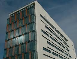 lexus southampton uk stone panels inc southampton police headquarters