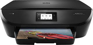 hp envy amazon black friday hp envy 5540 wireless all in one instant ink ready printer black