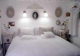 rideaux pour placard de chambre exceptionnel rideaux pour placard de chambre 1 deco id233es