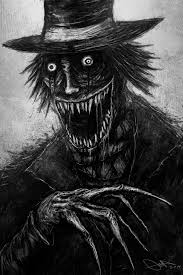 66 best babadook costumes images on pinterest halloween makeup