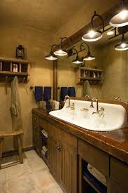 bathroom sink with 2 faucets bathroom sinks loft above counter