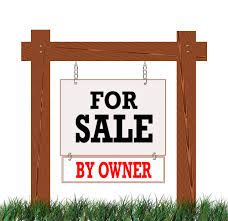 how does owner financing land work in real estate