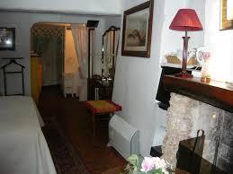 chambre d hote cotignac chambres d hôtes le pra de pé chambres d hôtes cotignac