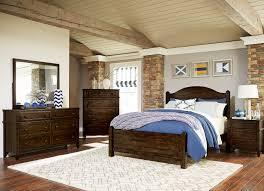 Brown Mango Bedroom Set Rooms To Go Bedroom Levin Furniture