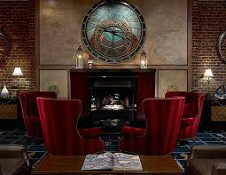 thanksgiving hotel offer hotel deals on fisherman s wharf