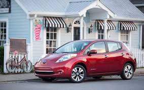 nissan leaf sv vs sl 2016 nissan leaf s vs 2016 toyota prius c comparison the car