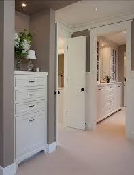 interior design ideas relating to popular benjamin moore paint