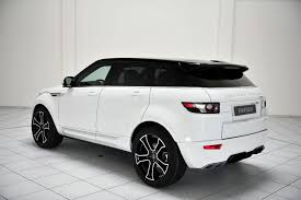 range rover rear white startech range rover evoque rear wallpaper 30887