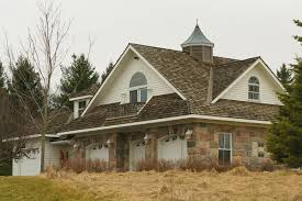 20 designer house plans gate silhouette vector stock image