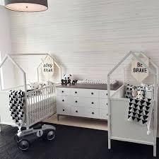 Nursery Decor Canada Best Baby Nursery Decor Ideas Pictures Free Adventure Awaits