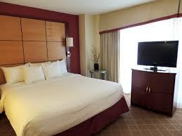 Residence Inn Studio Suite Floor Plan 2 Wired 2 Tired Travels U2013 Residence Inn Chicago Downtown River