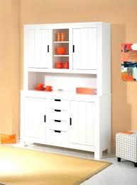 meuble cuisine pas cher conforama placard cuisine conforama meuble de cuisine a conforama 7 buffet