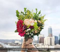 get flowers delivered buy and send luxurious same day flower delivery online the florist hub