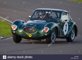 aston martin racing vintage aston martin db3 1953 racing car right hand drive u0027open