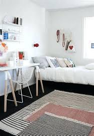 comment ranger sa chambre le plus vite possible comment ranger sa chambre comment ranger une chambre denfant de