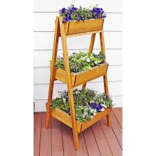 Shelf Ladder Woodworking Plans by 106 Best Plant Stand Plans Images On Pinterest Plant Stands