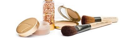 jane iredale mineral makeup at clinetix glasgow scotland clinetix