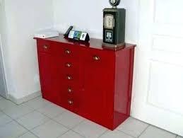 peinture laque pour cuisine peinture laque pour meuble meuble peinture laquee pour meuble