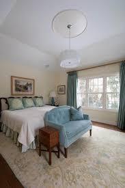 custom home interiors mi interior renovation grosse pointe mi kastler construction inc