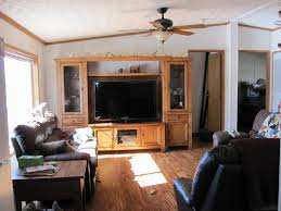 Livingroom Nyc Impressive Normal Apartment Living Room Nyc Room Jpg Living Room