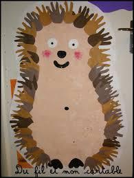 du fil et mon cartable koulun alku pinterest kindergarten