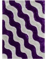 Purple Shag Area Rugs by Alert Thick Shag Rugs Deals