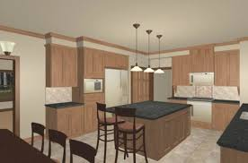 kitchen soffit ideas top kitchen soffit decor ideas