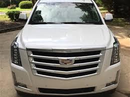 cadillac escalade lease deals cadillac escalade lease deals in south carolina swapalease com