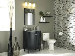 lowes tile bathroom joyous bathroom tile at lowes parsmfg com