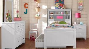 white bedroom sets for girls affordable white full bedroom sets girls room furniture