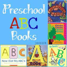 preschool letter a activities teach beside me
