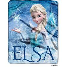 choose your disney blanket and pillow buddy frozen elsa olaf