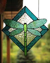 best 25 stained glass crafts ideas on stained glass