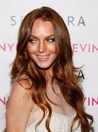 sissies with feminine hairstyles stories celebrities with cowlicks cowlick hairstyles